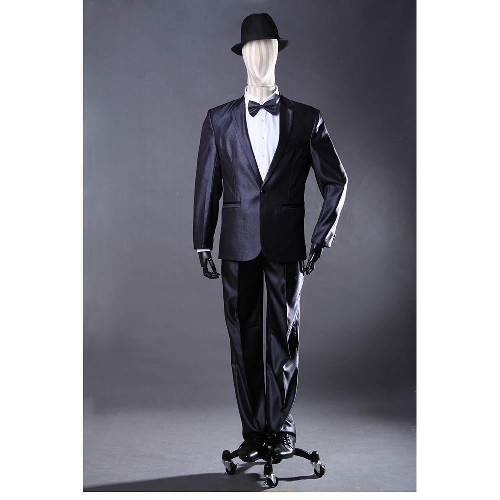 M003- M-1 Dressed
