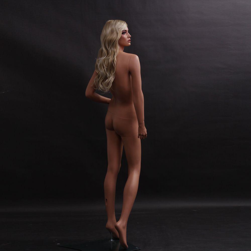 LISA 4
