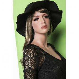 LISA 8