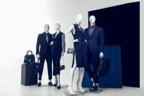 Realize your Display and Design Goals with Mannequins