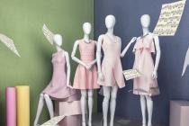 The Purpose and its Importance of Mannequin in Retail Industry