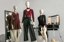 How to make your window display successfully?