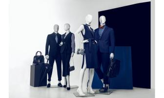 How Used Mannequins Contribute to Sustainable Retailing
