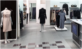 YOU'LL NEED THIS EQUIPMENT CHECKLIST WHEN OPENING YOUR NEW STORE