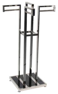 TZ Series Racks