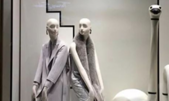 How to build an eye-catching store